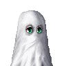 Cyra Hakkai's avatar