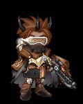 Jintar's avatar