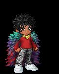 Princekid3's avatar
