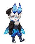 Mothiccino's avatar