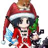 Strerosh Frost's avatar