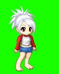 Sora Yami