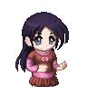 saiyuri_neko's avatar