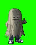 Fanghorn's avatar
