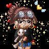 Bukachu's avatar