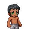 Rabilon Super Bunny Lion's avatar