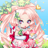 yui18's avatar