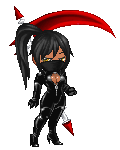 Theta Dusk's avatar