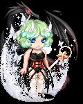 kaara_ichitakun's avatar