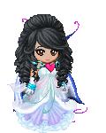 maferzhita's avatar