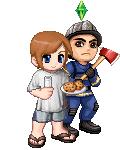 anneiv's avatar
