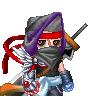 man of mullets's avatar