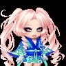 EgoLuv's avatar