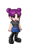 Tomorrow You Die's avatar