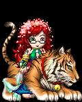 Lil_Quantum_Fairy_xX's avatar