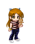 LouizeAngel's avatar