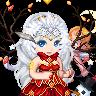 Giemarie's avatar
