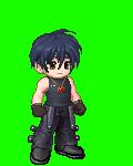 [_CloudStrife_]'s avatar