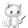 [ Unforgivin Angel ]'s avatar