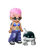angela_lee101's avatar