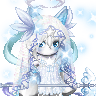 BurntWaffelz's avatar