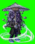Jentin's avatar