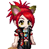 CatDemonSarah's avatar