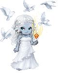 Elven Wynter 's avatar
