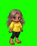 beyouncel's avatar