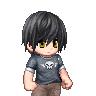 Chimmoku's avatar