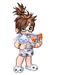 Zz_Froggy_zZ's avatar