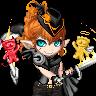 Tsubaki16's avatar