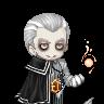 Dr. Putrid's avatar