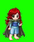 mc7's avatar