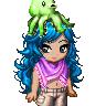 LuvTaz4Ever's avatar