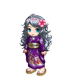 lady masahiko_chan