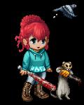 TZA's avatar