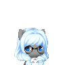 UsakoBunnyTsukino24601's avatar