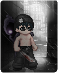 Gory of Death Clan