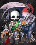 happyslaps's avatar