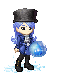 Juvia of Fairy Tail's avatar