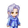 unallowable's avatar
