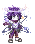hii_im_kiwii's avatar