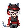 Iyuta's avatar