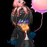 smoochesforhooches's avatar