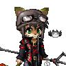 Danira's avatar