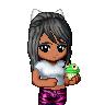 Rocksi25's avatar