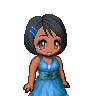 pinkybre's avatar