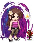 Neko Lady Chan's avatar