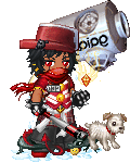 ReApEr sadashey's avatar